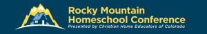 rocky mountain homeschool conference