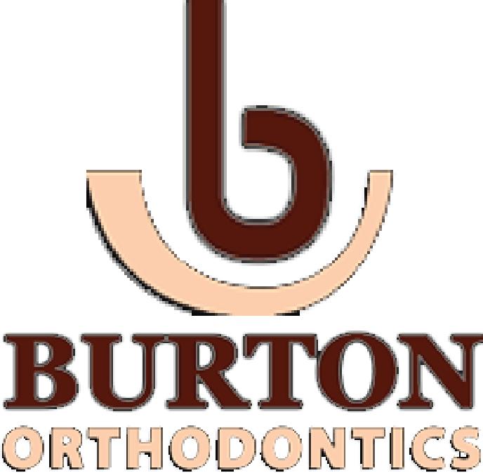 Burton Orthodontics