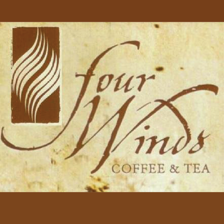 Four Winds Coffee and Tea